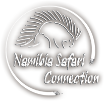 Namibia Safari Connection