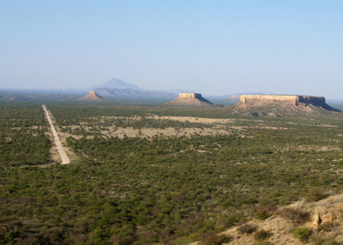 Safari-Namibia_Vingerklippe-Arizona