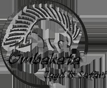 Ombakata Jagd & Safari